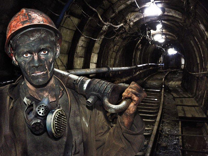 Итальянец ради пенсии устроился на шахту и прогуливал работу 35 лет