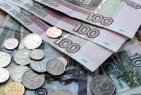 В Европе цены снижаются, в России — растут