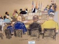 В Америке начались слушания по делу о терактах «9/11»
