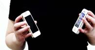 Мобильники на Android и Windows обзаведутся «кнопкой смерти»