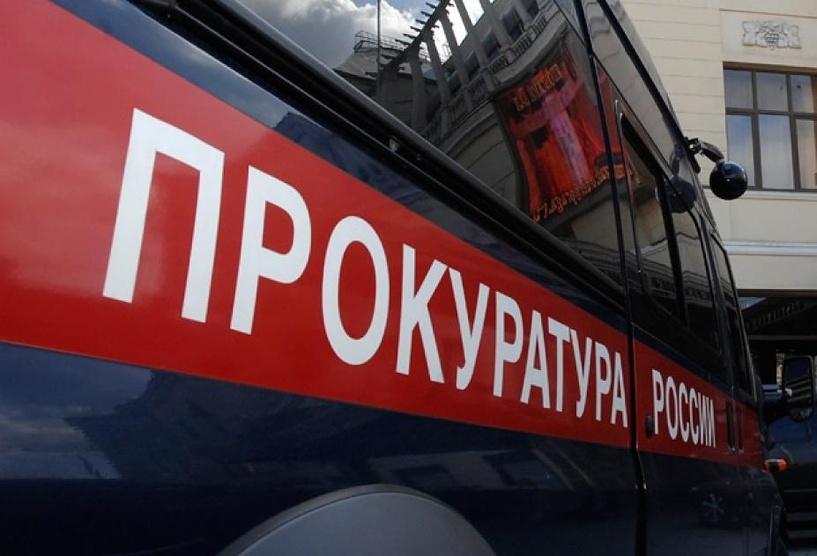 Одно из предприятий Бондарского района оштрафовали на 100 тысяч рублей