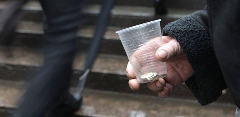 Больше всего россиян волнует рост цен и бедность