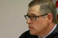 Американский судья оштрафовал сам себя из-за звонка мобильника