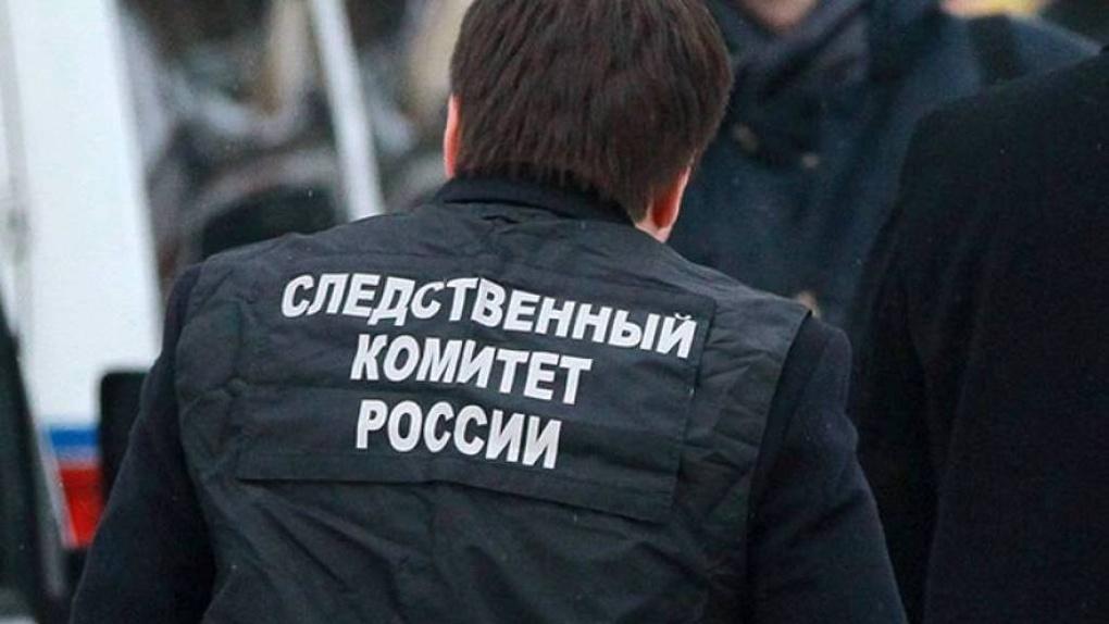 Бывшего сотрудника ГИБДД будут судить за смерть пешехода