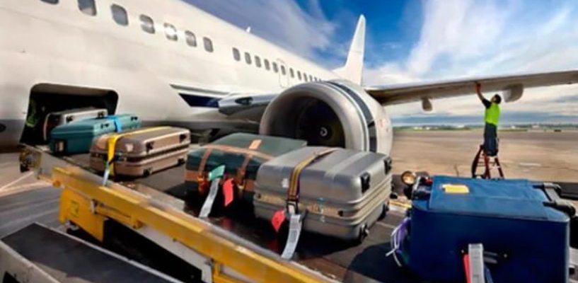 Число зарубежных поездок россиян в прошлом году сократилось на 8%