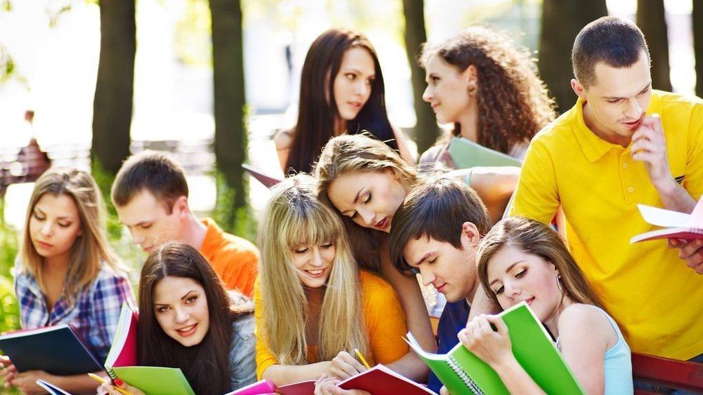Исследование: тамбовская молодежь удовлетворена жизнью
