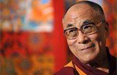 Далай-ламе запретили бесконтрольно реинкарнировать