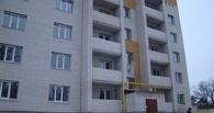 Тамбовская область в числе лучших по переселению из аварийного жилья