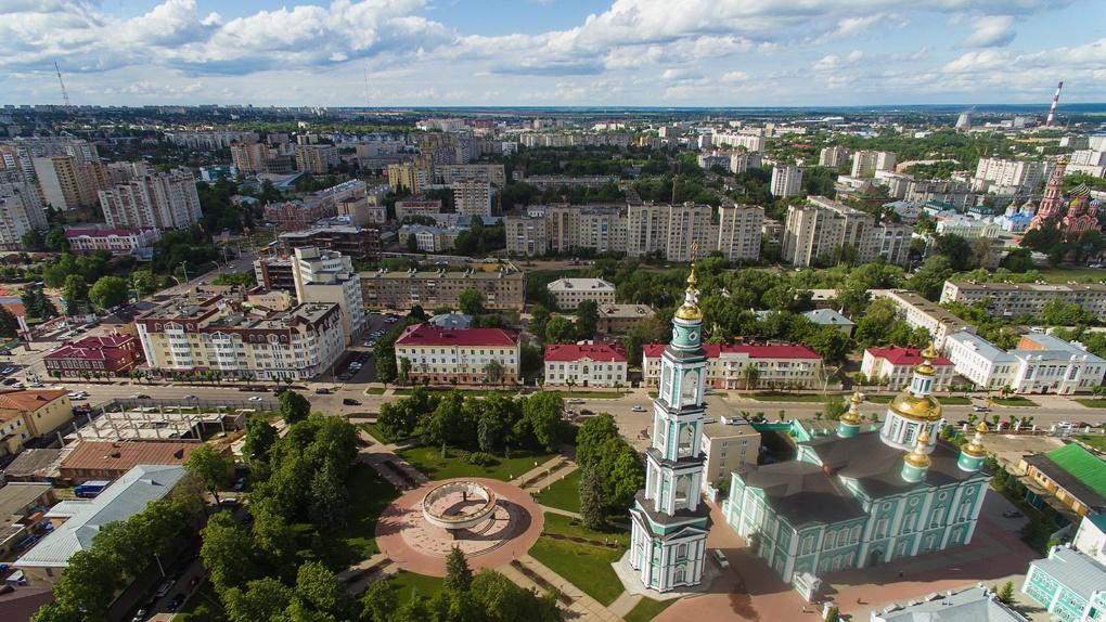 В апреле ищут церкви, а в январе - аптеки: стало известно, какие маршруты интересуют россиян