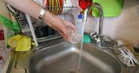 Медведев передумал вводить соцнормы для воды, газа и тепла
