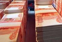 Россияне рассказали, сколько денег им нужно для «нормальной жизни»