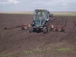 Фермеров Петровского района подвергли проверке
