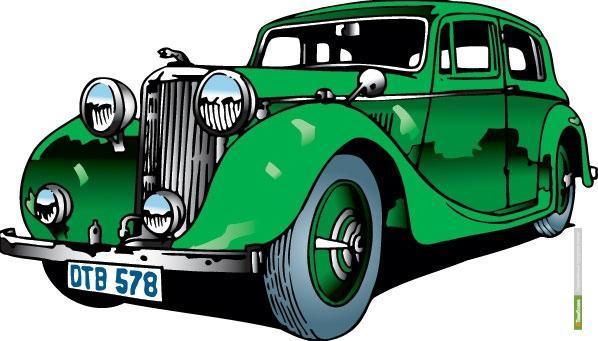 Chevrolet возглавила список самых покупаемых иномарок на Тамбовщине