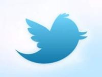 Пользователи «Твиттера» из России пообщались с госдепом США