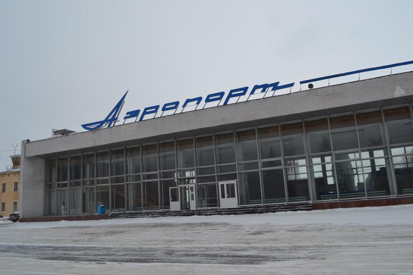 Полеты по маршруту «Тамбов-Сочи-Тамбов» начнутся в середине июня