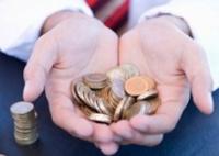 Эксперты составили портрет банковского должника