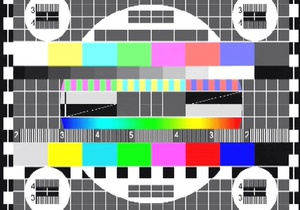 Тамбовчан снова оставят без любимых телешоу и сериалов