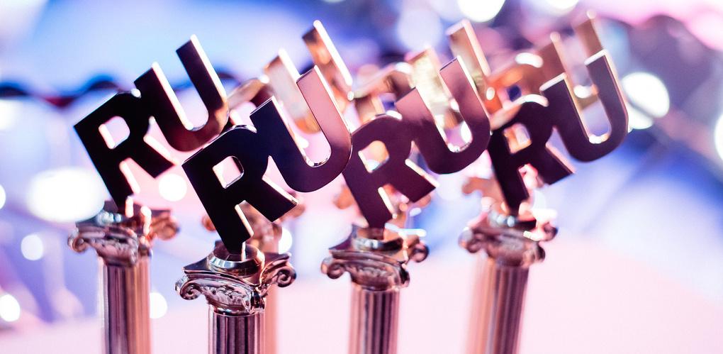 Tele2 стала победителем «Премии Рунета – 2017»