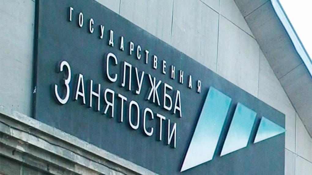 Тамбовская область получила 19 миллионов рублей на организацию занятости населения