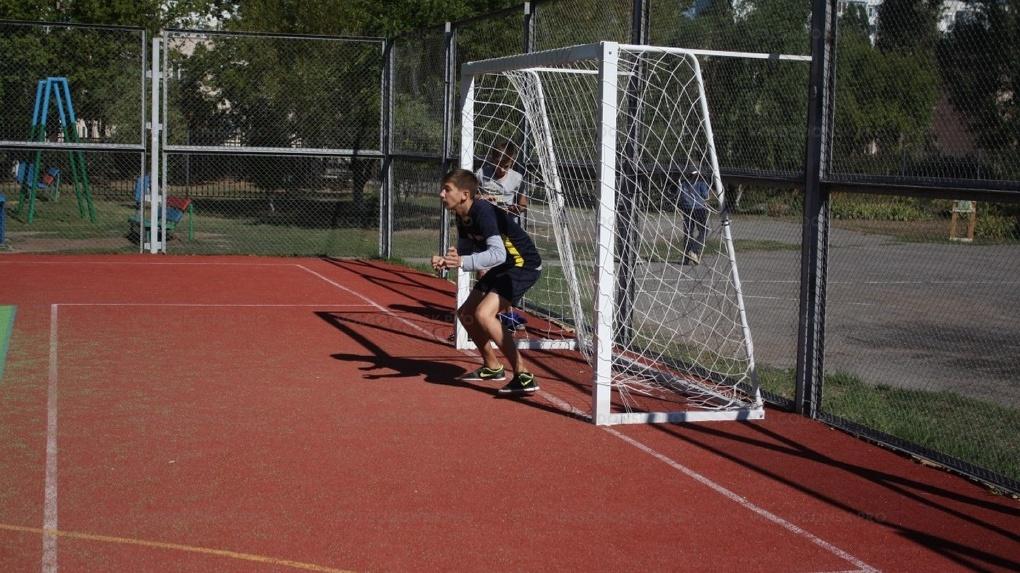 60 тысяч на внедрение ГТО: сколько на Тамбовщине тратят на спорт и физкультуру?