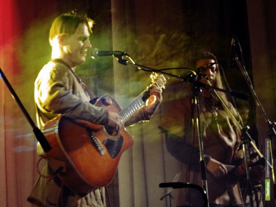 В Тамбове пройдёт ежегодный музыкальный фестиваль «Наследие»