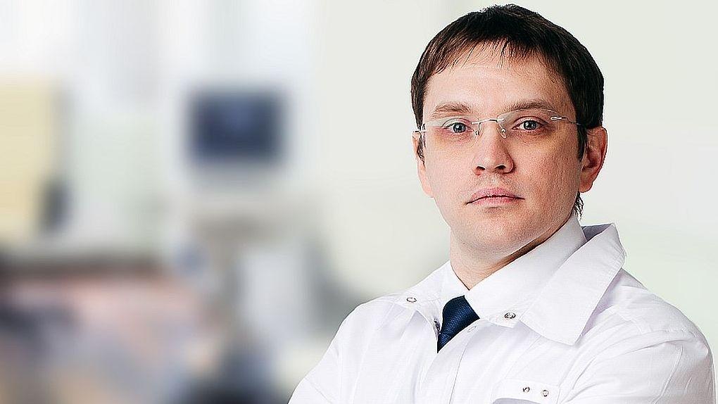 Чем занимается флеболог и где найти такого врача в Тамбове?