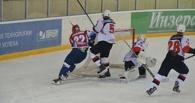 Тамбовские хоккеисты одержали в Саранске вторую победу подряд