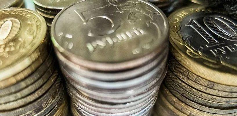 Долг растёт: Тамбовщина должна государству почти 16 миллиардов рублей