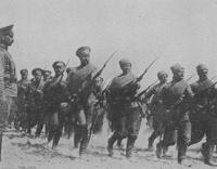 Путин утвердил день памяти жертв Первой мировой войны