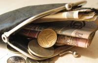 Оплата коммунальных услуг преподнесет сюрпризы