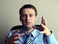 Навальный предлагает показывать правду по первому каналу