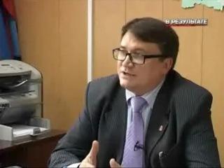 Директором тамбовского драматического назначен Петр Куликов