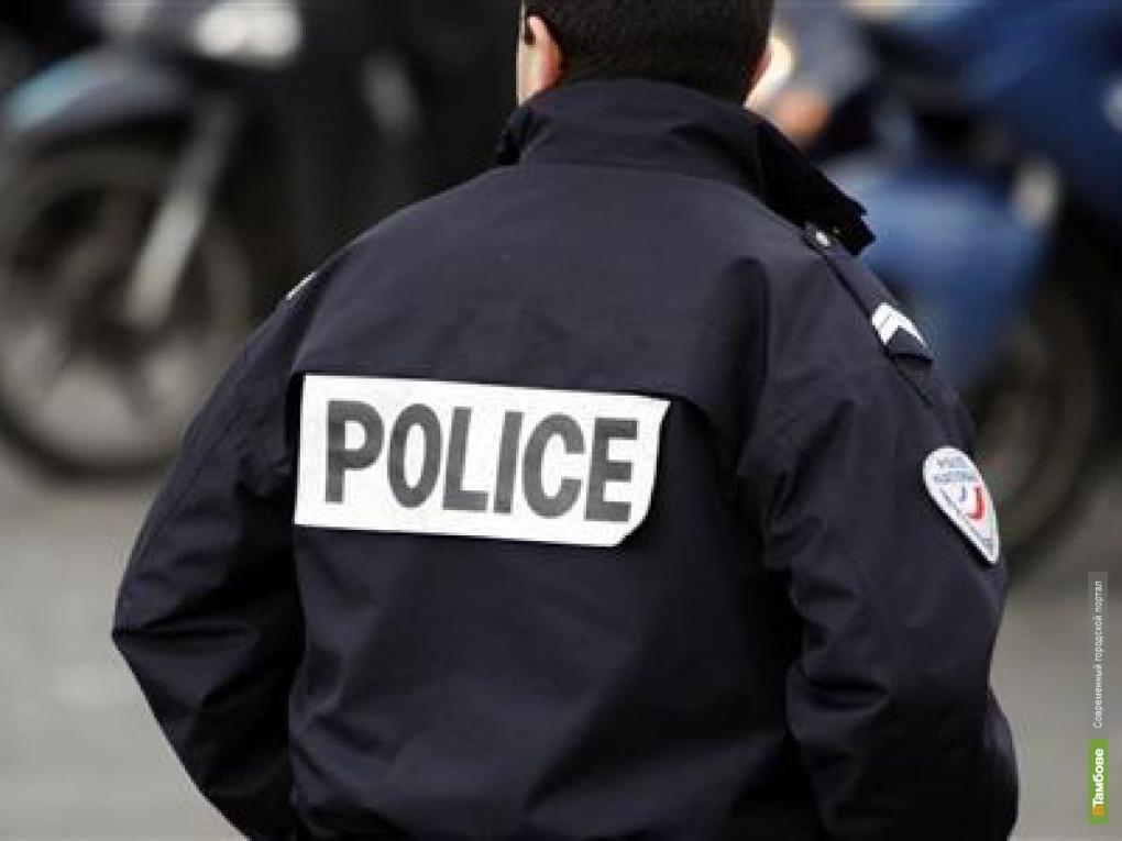 Тамбовские парламентарии разрешили называть милиционеров полицейскими