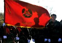 Вслед за Крымом в состав России захотело войти Приднестровье