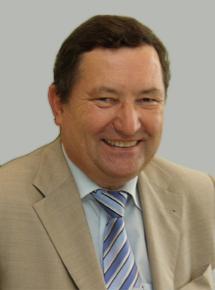 """Тамбовский губернатор один из наиболее """"живучих"""" в ЦФО"""