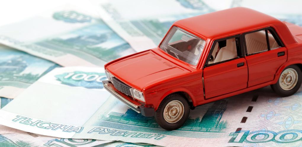 ОСАГО: остерегайтесь мошенников