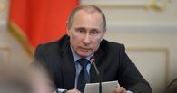 Тамбовская область вошла в тройку лидеров по выполнению «майских указов» Путина