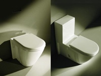 В Москве появятся антивандальные туалеты
