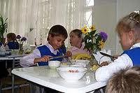 На Тамбовщине модернизируют ещё 6 школьных столовых