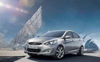 Цены на Hyundai Solaris неприлично ушли вверх