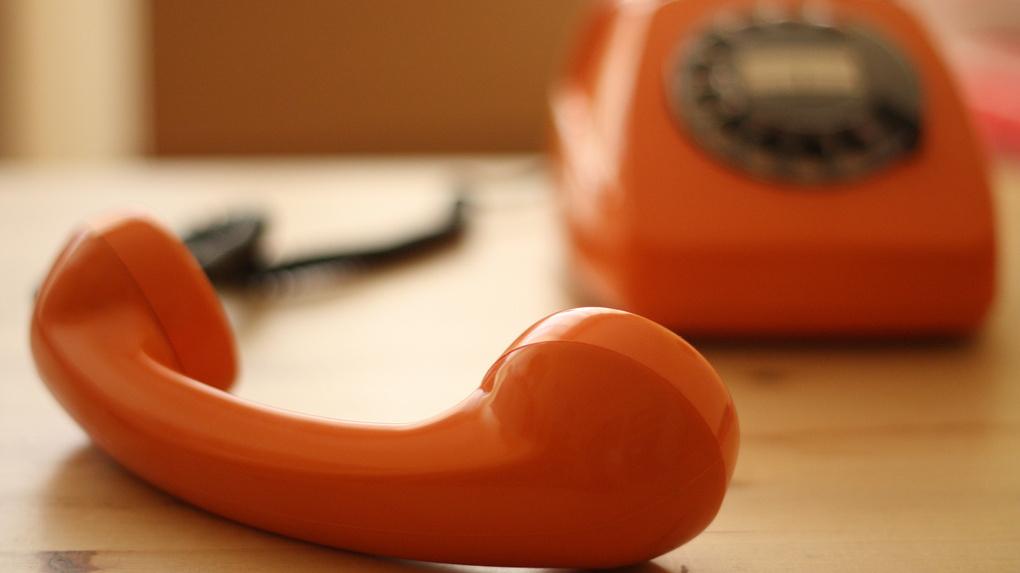 Около 900 детей конфликтуют со сверстниками. Эти и другие проблемы, с которыми звонят на телефон доверия