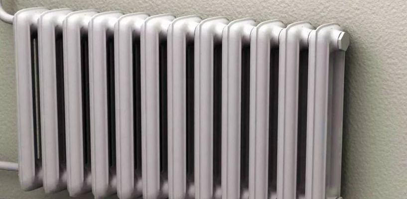 Тепло в домах тамбовчан отключат 17 апреля