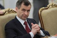 МВД опровергло новую реформу Нургалиева