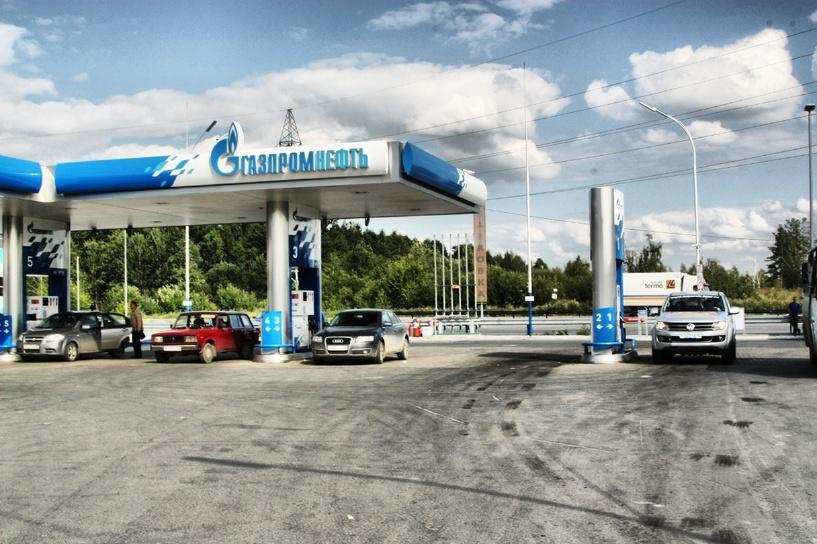 Бензин вновь подорожал. На этот раз из-за сокращения производства и поставок топлива