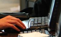В США судят россиянина за крупнейшую хакерскую атаку в истории страны