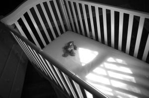 Следователи Тамбова выясняют причины смерти 6-месячного малыша