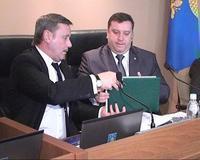 Александр Бобров обещает управлять Тамбовом жестко