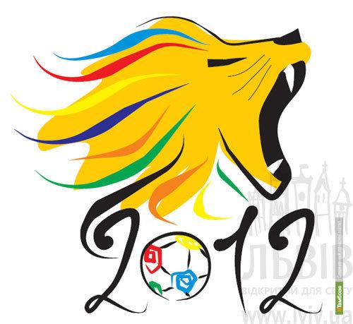 Футбольная сборная России готовится к матчу с македонцами