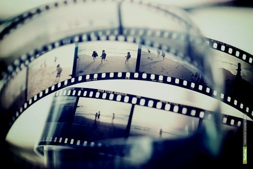 Апрель в кинозале на Степана Разина начнётся с благотворительного показа