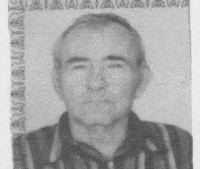Полицейские объявили в розыск 71-летнего тамбовчанина